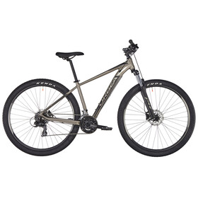 "ORBEA MX 60 29"" grey/black"